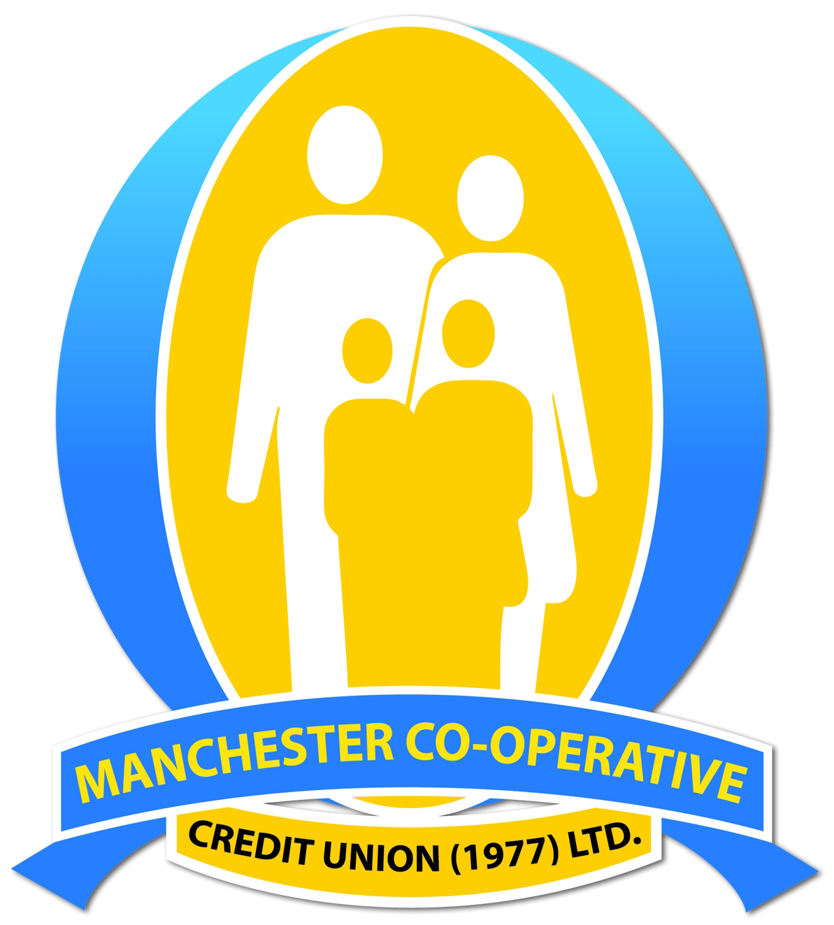 Manchester Co-operative Credit Union (1977) Limited